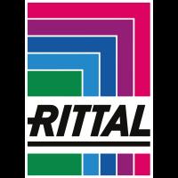 partners_logo_rittal