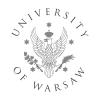 partners_logo_university_of_warsaw