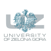 partners_logo_university_of_zielona_gora