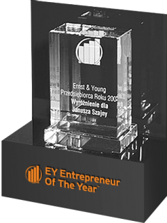 ernst_young_statue