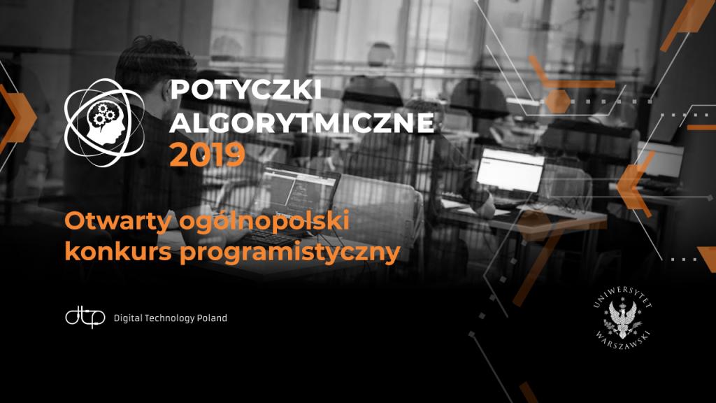 potyczki-algorytmiczne-2019