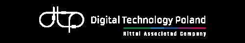 top_banner_logo-05