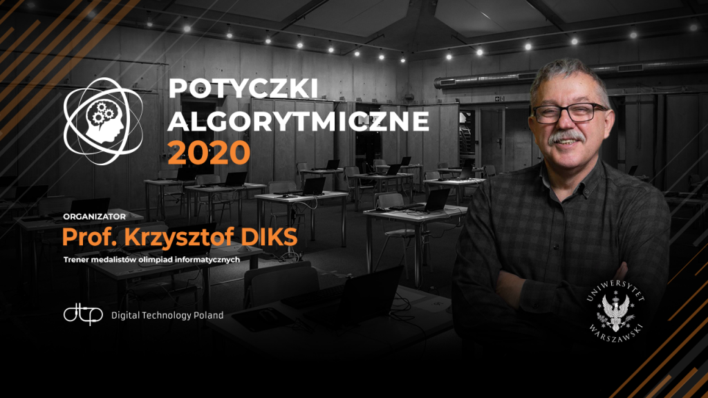 potyczki-algorytmiczne-2020