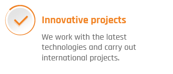 innovative-projects