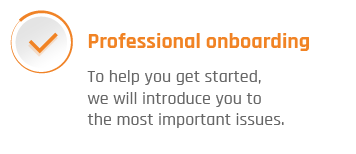 professional-onboarding