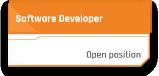 software-developer