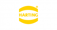 harting col