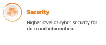 01-en_security