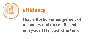 02-en_efficiency