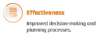 03-en_effectiveness
