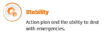 05-en_stability