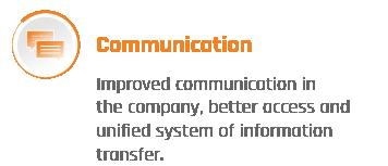 06-en_communication