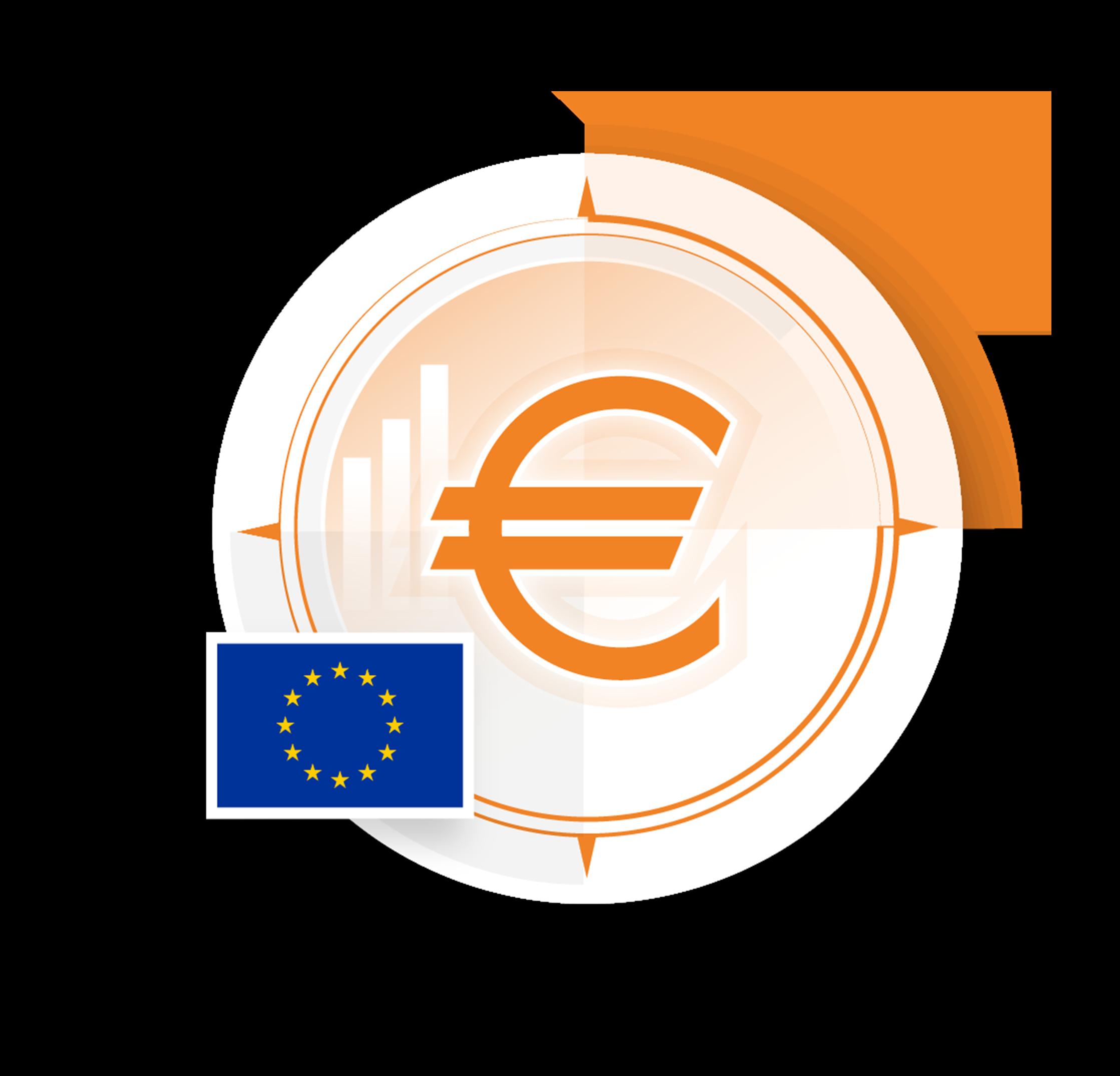 grafiki_cloud-07-euro