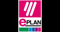 eplan_logo